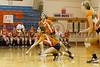 West Orange Warriros @ Boone Braves Girsl Varsity Volleyball  -  2014 - DCEIMG-1589