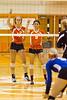 West Orange Warriros @ Boone Braves Girsl Varsity Volleyball  -  2014 - DCEIMG-1759