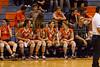 West Orange Warriors @ Boone Braves Girls Varsity Volleyball - 2014 - DCEIMG-0335