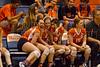 West Orange Warriors @ Boone Braves Girls Varsity Volleyball - 2014 - DCEIMG-0272