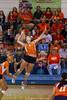 Orange City University @ Boone Braves Girls Varsity Volleyball   -  2014 - DCEIMG-0991
