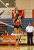 West Orange Warriros @ Boone Braves Girsl Varsity Volleyball  -  2014 - DCEIMG-1627