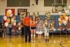 West Orange Warriros @ Boone Braves Girsl Varsity Volleyball  -  2014 - DCEIMG-1567