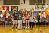 West Orange Warriros @ Boone Braves Girsl Varsity Volleyball  -  2014 - DCEIMG-1569