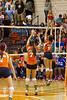 West Orange Warriros @ Boone Braves Girsl Varsity Volleyball  -  2014 - DCEIMG-1886