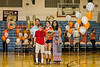 West Orange Warriros @ Boone Braves Girsl Varsity Volleyball  -  2014 - DCEIMG-1572