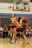 West Orange Warriros @ Boone Braves Girsl Varsity Volleyball  -  2014 - DCEIMG-1586