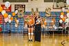 West Orange Warriros @ Boone Braves Girsl Varsity Volleyball  -  2014 - DCEIMG-1576