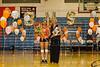 West Orange Warriros @ Boone Braves Girsl Varsity Volleyball  -  2014 - DCEIMG-1574