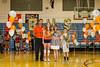 West Orange Warriros @ Boone Braves Girsl Varsity Volleyball  -  2014 - DCEIMG-1565