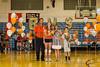 West Orange Warriros @ Boone Braves Girsl Varsity Volleyball  -  2014 - DCEIMG-1566