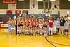 West Orange Warriros @ Boone Braves Girsl Varsity Volleyball  -  2014 - DCEIMG-1581