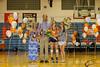 West Orange Warriros @ Boone Braves Girsl Varsity Volleyball  -  2014 - DCEIMG-1578