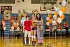 West Orange Warriros @ Boone Braves Girsl Varsity Volleyball  -  2014 - DCEIMG-1571