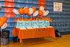 West Orange Warriros @ Boone Braves Girsl Varsity Volleyball  -  2014 - DCEIMG-1562
