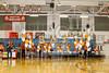 West Orange Warriros @ Boone Braves Girsl Varsity Volleyball  -  2014 - DCEIMG-1564