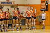 Winter Park Wildcats @ Boone Braves Girls Varsity Volleyball - 2014 - DCEIMG 4854