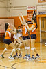 Winter Park Wildcats @ Boone Braves Girls Varsity Volleyball - 2014 - DCEIMG 4865