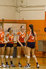 Winter Park Wildcats @ Boone Braves Girls Varsity Volleyball - 2014 - DCEIMG 4860