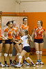 Winter Park Wildcats @ Boone Braves Girls Varsity Volleyball - 2014 - DCEIMG 4859