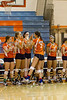 Winter Park Wildcats @ Boone Braves Girls Varsity Volleyball - 2014 - DCEIMG 4867