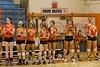 Winter Park Wildcats @ Boone Braves Girls Varsity Volleyball - 2014 - DCEIMG 4855
