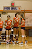Winter Park Wildcats @ Boone Braves Girls Varsity Volleyball - 2014 - DCEIMG 4864