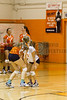 Winter Park Wildcats @ Boone Braves Girls Varsity Volleyball - 2014 - DCEIMG 4861