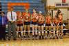 Winter Park Wildcats @ Boone Braves Girls Varsity Volleyball - 2014 - DCEIMG 4853
