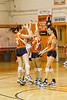Winter Park Wildcats @ Boone Braves Girls Varsity Volleyball - 2014 - DCEIMG 4866