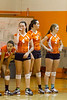 Winter Park Wildcats @ Boone Braves Girls Varsity Volleyball - 2014 - DCEIMG 4857