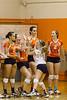 Winter Park Wildcats @ Boone Braves Girls Varsity Volleyball - 2014 - DCEIMG 4858