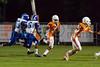 Apopka Blue Darters @ Boone Braves JV Football - 2014- DCEIMG-6898
