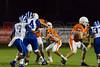 Apopka Blue Darters @ Boone Braves JV Football - 2014- DCEIMG-6903