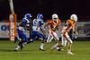 Apopka Blue Darters @ Boone Braves JV Football - 2014- DCEIMG-6899