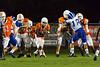 Apopka Blue Darters @ Boone Braves JV Football - 2014- DCEIMG-6893