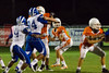Apopka Blue Darters @ Boone Braves JV Football - 2014- DCEIMG-6902
