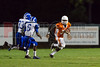 Apopka Blue Darters @ Boone Braves JV Football - 2014- DCEIMG-6896