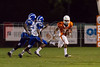 Apopka Blue Darters @ Boone Braves JV Football - 2014- DCEIMG-6897