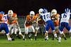 Apopka Blue Darters @ Boone Braves JV Football - 2014- DCEIMG-6894