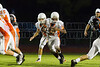 Boone Braves @ Winter Park Wildcats JV Football -  2014- DCEIMG-7545