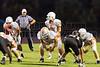 Boone Braves @ Winter Park Wildcats JV Football -  2014- DCEIMG-7530