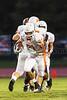 Boone Braves @ Winter Park Wildcats JV Football -  2014- DCEIMG-7520