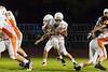 Boone Braves @ Winter Park Wildcats JV Football -  2014- DCEIMG-7544