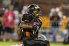 Boone Braves @ Winter Park Wildcats JV Football -  2014- DCEIMG-7715