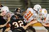 Boone Braves @ Winter Park Wildcats JV Football -  2014- DCEIMG-7718