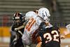 Boone Braves @ Winter Park Wildcats JV Football -  2014- DCEIMG-7717