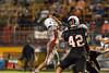 Boone Braves @ Winter Park Wildcats JV Football -  2014- DCEIMG-7736