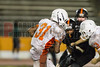 Boone Braves @ Winter Park Wildcats JV Football -  2014- DCEIMG-7716