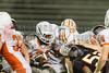 Boone Braves @ Winter Park Wildcats JV Football -  2014- DCEIMG-7719